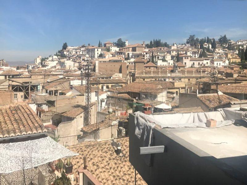 el-muelle-en-proceso-vivienda-alhambra